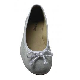 Bailarina cordón