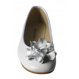 Bailarina flor