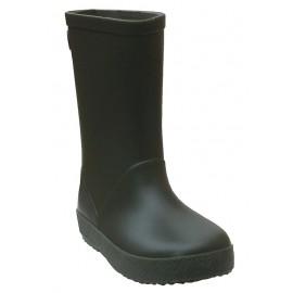Botas de agua kaki