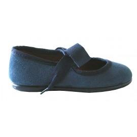 Angelito Lazo Azul